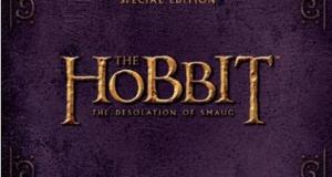 brano colonna sonora Lo Hobbit gratis