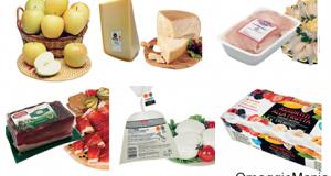 coupon sconto da stampare Interspar su prodotti freschi