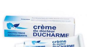 campione omaggio crema Ducharme