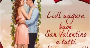 concorso lidl in love