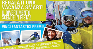 concorso smart and free