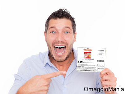 coupon Rovagnati 2014