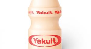 diventa tester Yakult