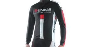 diventa tester abbigliamento ciclismo Biemme