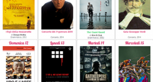 film in streaming gratis con MYmovieslive