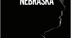 locandina film Nebraska