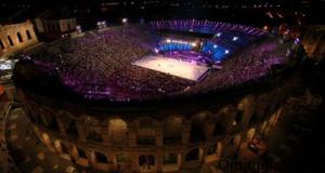 prova a vincere biglietti Opera on Ice 2014 all'Arena di Verona