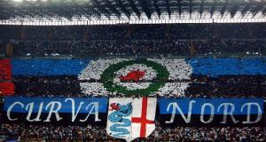 vinci biglietti partita Inter-Catania