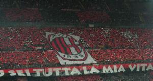 vinci biglietti partita Milan-Torino mini