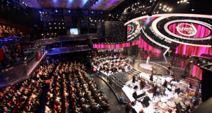 vinci biglietti per il Festival di Sanremo 2014