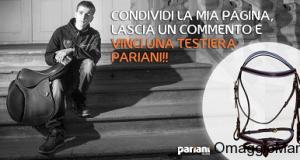 vinci testiera Pariani con l'iniziativa di Filippo Bologni