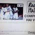 vincita biglietti Inter-Catania