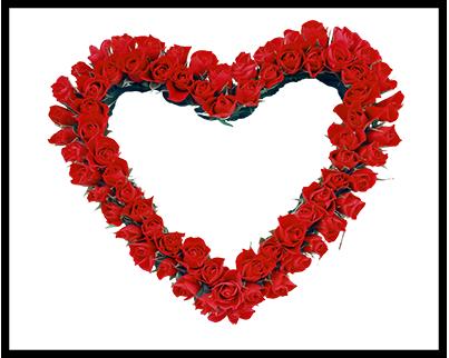 Buon San Valentino 2014