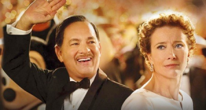 Groupon regala l'anteprima per Saving Mr.Banks