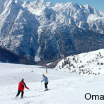 buoni sconto Skipass Mondo Neve