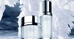 campione omaggio cosmetico La Prairie e rivista Elle gratis