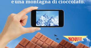 concorso La Stampa e Novi La tua montagna