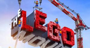 concorso Lego the Movie con Postepayfun