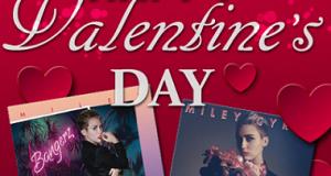 concorso San Valentino 2014 di Radio Bruno