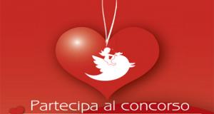 concorso Tweet di Cupido con Gazzetta del Mezzogiorno