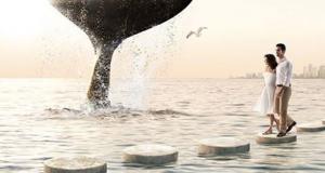 concorso per vincere crociera Costa sul Mediterraneo