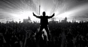 scarica gratis Invisible degli U2