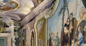 ingresso gratis musei ecclesiastici 15-16 febbraio 2014