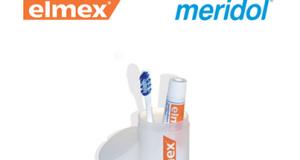 kit da viaggio spazzolino+dentifricio omaggio