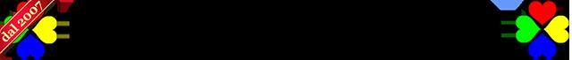 OmaggioMania