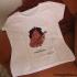 maglietta vinta con Tic Tac