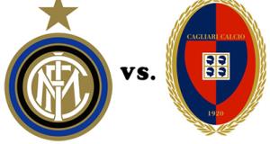 vinci biglietti Inter-Cagliari