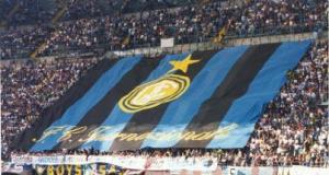 vinci biglietti Inter-Sassuolo con Radio Italia