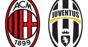 vinci biglietti partita Milan-Juventus