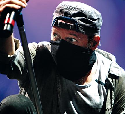 vinci biglietti per il concerto di Vasco Rossi 2014