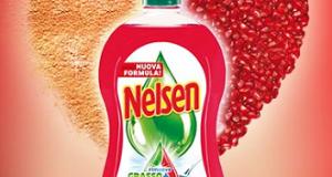 vinci buoni Eataly con Nelsen