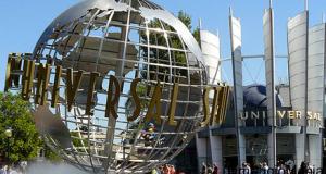 vinci viaggio a Los Angeles con gli Oscar 2014