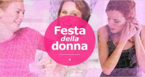 Festa della Donna 2014 da Ikea