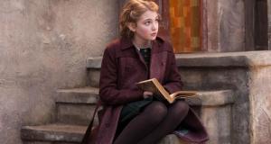biglietti cinema gratis per Storia di una ladra di libri