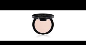 buono sconto da stampare fondotinta Make Up Forever da Sephora