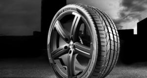 coupon su pneumatici Pirelli