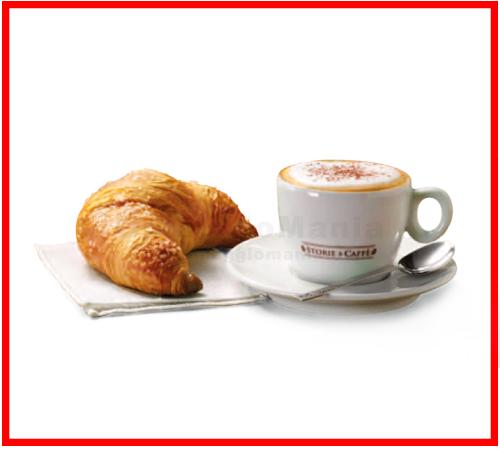 caffè gratis da Autogrill e Kimbo