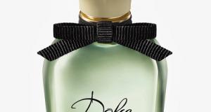 richiedi un campioncino gratuito del profumo Dolce by Dolce&Gabbana
