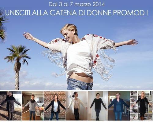carta regalo Promo da 8 euro