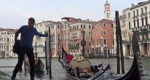 contest Happy Venice Mania