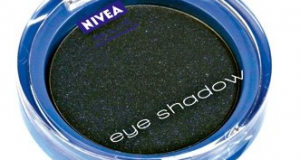 diventa tester ombretto Nivea Eye Shadow