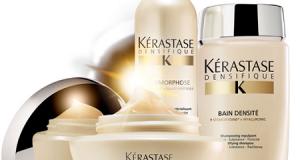 diventa tester prodotti Kérastase