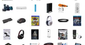 offerte lampo Amazon per la Festa del Papà