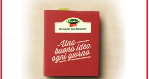 ricettario ebook gratis Una buona idea ogni giorno