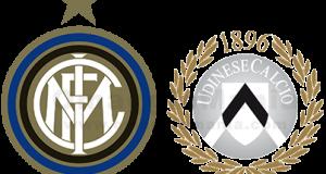 vinci biglietti partita Inter-Udinese