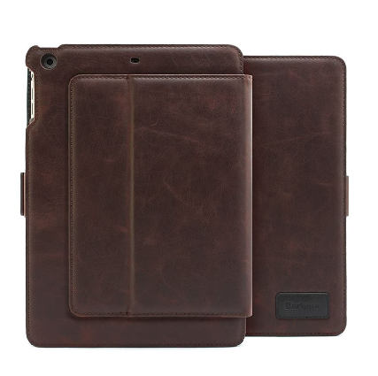 vinci custodia per iPad con Proporta